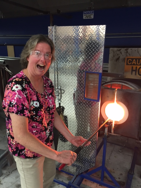 glass blowing3